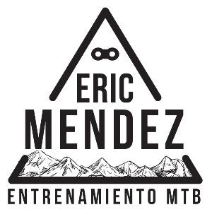 Eric Mendez Carazo