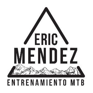 Eric Mendez