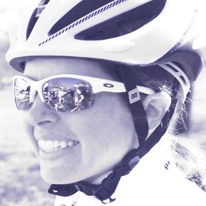Anna Sparks