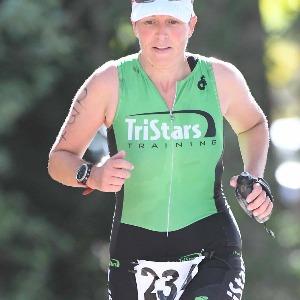 Lindsey Millar